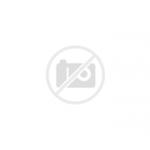 EcoDry TAB Емкость: 60 А/ч