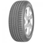 255/45 R20 Goodyear EfficientGrip Run