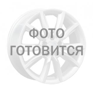 190/55 R17 Michelin Power CUP C W75
