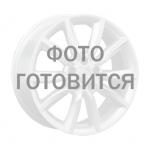 255/60 R17 Goodyear EfficientGrip Suv V106