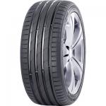285/30 R18 Nokian Z XL_W97