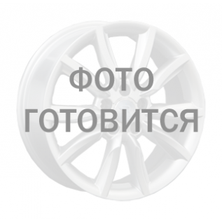205/45 R17 Achilles ATR Sport W88
