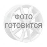 245/65 R17 Nokian Nordman SUV шип XL_T107