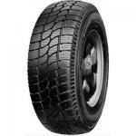 205/65 R16 Riken Cargo /R107105