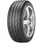 245/50 R18 Pirelli PZero (N)_Y0100
