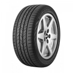 225/60 R18 Continental ContiProContact H99