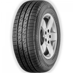 215/75 R16 Gislaved Com*Speed /R113111