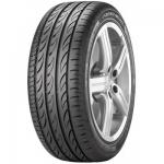 255/40 R19 Pirelli PZero (AO)_Y100