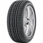 215/55 R17 Goodyear Excellence W94